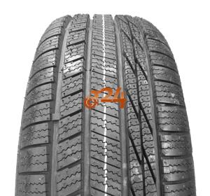 Pneu 215/60 R16 95H Ep-Tyres Xgripn pas cher