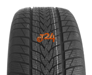 TRISTAR  SN-UHP 205/55 R16 91 H - C, C, 2, 72dB