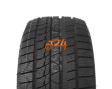 INVOVIC  EL805  275/45 R18 107V XL - E, C, 2, 73dB