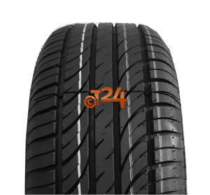 Pneu 155/65 R14 75T Mirage Mr162 pas cher