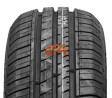 NEOLIN   GREEN  165/45 R16 74 V XL - C, B, 2, 70dB