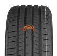 NORDEXX  FAST-4 205/40 R17 84 W XL - C, B, 2, 69dB