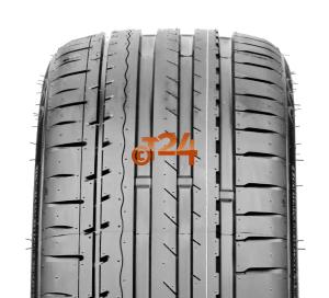 Pneu 225/45 R18 95W XL Tomket Tires Sport3 pas cher