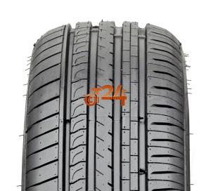 Pneu 195/55 R16 87V Tomket Tires Eco-3 pas cher
