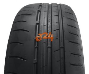 Pneu 265/35 ZR20 99Y XL Dunlop Race-2 pas cher