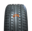 ALLIANCE 030EX  165/70 R14 81 T - C, C, 2, 69dB