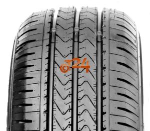 Pneu 205/75 R16 110S Tomket Tires Van-3 pas cher
