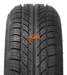PNEUMATICI GOMME RIGA     UG5    175//65 R14 90//88T RETREAD WINTER
