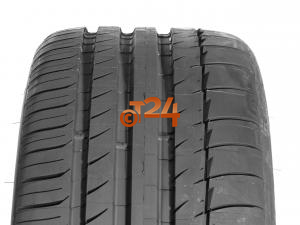 Pneu 265/30 ZR20 94Y XL Michelin Sp-Ps2 pas cher