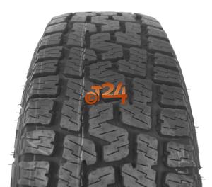 Pneu 275/65 R17 115T Pirelli Sc-At+ pas cher