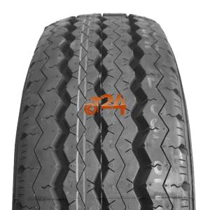 Pneu 195/80 R15 106/104R Cst (Cheng Shin Tire) Cl-31 pas cher