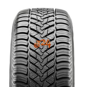 Pneu 225/50 R18 99W XL Cst (Cheng Shin Tire) Acp1 pas cher