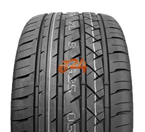 Pneu 205/50 R17 93W XL T-Tyre Four pas cher