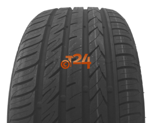 Pneu 215/50 R17 95Y XL Viking Pr-New pas cher