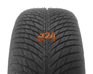 Pneu 255/35 R21 98W XL Michelin P-Alp5 pas cher