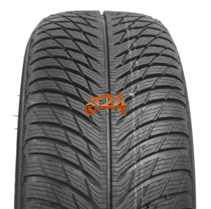 Pneu 295/40 R20 110V XL Michelin P-Alp5 pas cher