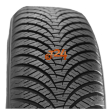 FALKEN   AS210  165/70 R13 79 T - E, C, 2, 69dB