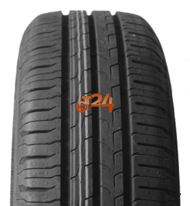 215/40 R17 87V XL Continental Eco-6