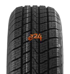Pneu 225/55 R18 102V XL Powertrac Mar-As pas cher