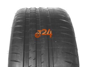 Pneu 285/35 ZR20 104Y XL Michelin C2-Con pas cher