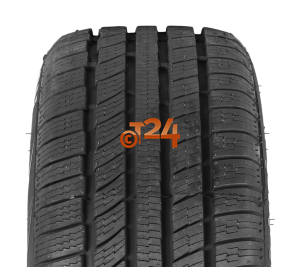 Pneu 205/45 R16 87V XL Mirage Mr762 pas cher