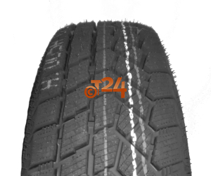 Pneu 285/60 R18 116T Powertrac Snow-M pas cher