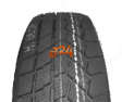 POWERTR. SNOW-M 145/70 R12 69 T - E, C, 2, 70dB