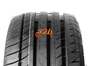 Pneu 225/50 ZR16 92Y Michelin Exal-2 pas cher