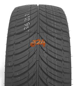 Pneu 245/35 R21 96W XL Unigrip Lat-4s pas cher