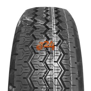 Pneu 205/65 R16 107/105Q T-Tyre Twenty pas cher