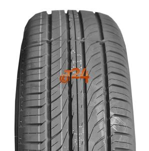 Pneu 145/65 R15 72T T-Tyre Three pas cher