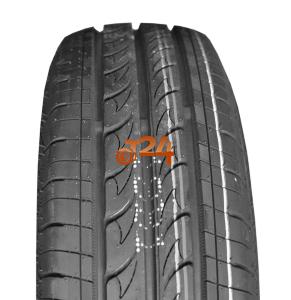 Pneu 165/65 R14 79T T-Tyre Two pas cher
