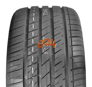 Pneu 235/55 R19 105V XL T-Tyre 10 pas cher