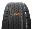 BARUM    BRAV-5 295/35 R21 107Y XL - C, B, 2, 75dB