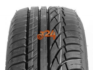Pneu 275/35 R20 98Y Michelin Prima. pas cher