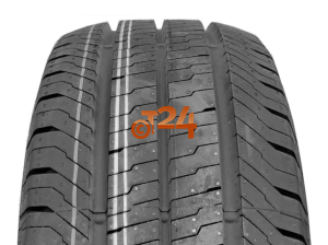 215/70 R15 109/107S Continental Vc-Eco