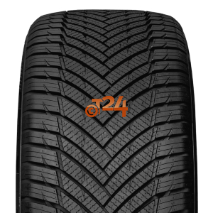 Pneu 205/55 R17 95W XL Imperial As-Dri pas cher