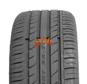 Pneu 265/35 R18 97Y XL Superia Tires Sa37 pas cher