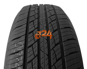 Pneu 225/60 R17 103V XL Superia Tires Star-C pas cher