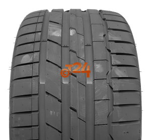 265/25 ZR20 89Y XL Hankook K127