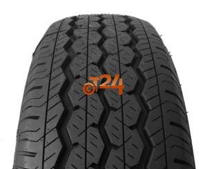 Pneu 195/75 R16 107R Superia Tires Star pas cher