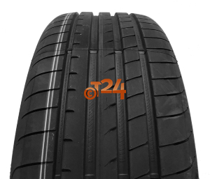 Pneu 235/45 R20 100W XL Goodyear F1-As5 pas cher