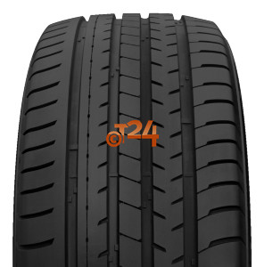 Pneu 265/35 ZR18 97Y XL Berlin Tires S-Uhp1 pas cher