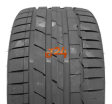 HANKOOK  S1EVO3 285/35ZR21 105Y XL - C, A, 2, 75dB