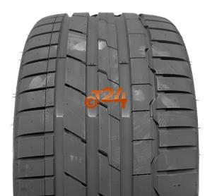 255/40 ZR18 99Y XL Hankook S1evo3