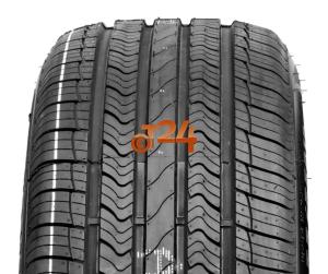 Pneu 255/55 R19 111V XL Tomket Tires Suv pas cher