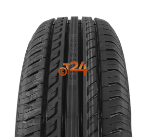 Pneu 185/60 R13 80H Windforce Ca-Pcr pas cher