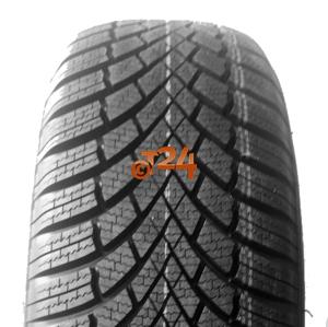 Pneu 155/65 R14 79T XL Bridgestone Lm-005 pas cher