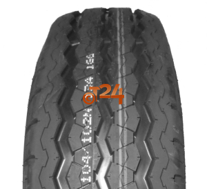 Pneu 205/80 R14 109/107R Wanda Tyre Wr082 pas cher