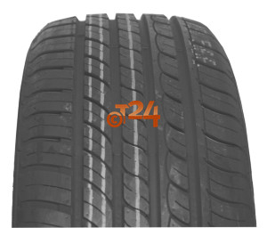 Pneu 275/45 R20 110W XL Windforce Rf-Uhp pas cher